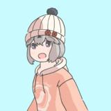 ★6ラッコちゃん
