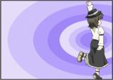 【KAWAII】Renko-chan【KAWAII】