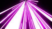 MMD自動で光線を発射する装置作ってみた