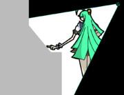 【AIはルーンフォークの夢を見るか】