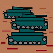 ガルパンの戦車はいいぞぉ~