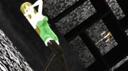 新年初の脈絡なきセクシー玲霞さん!122【Fate/MMD】