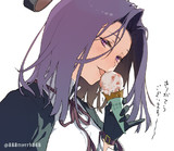 龍田さんにアイスをおごってあげてアイスをねっとりなめる様子を横で見るエンタメ