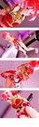 【すいまじ】紅い宴【SBRV】