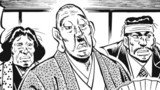 第24話 総理の怨嗟!!