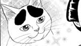 第37話 姫と猫