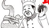 【第3話配信記念】青木ゆかの「捨てる英語」コラム #1