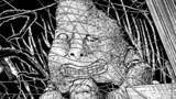 第41話 糸に守られる「道祖神」