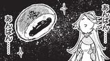 第11話 「女神様は異世界の甘味をご所望のようです」