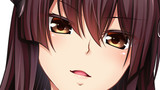 【1巻発売記念コメント募集企画 】魔女学園のハロウィンパーティ!コスチュームをリクエスト結果発表!