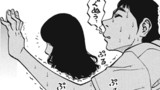 【4月ドラマ化!】#9 電車ガール2