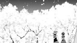 case15『お花見惑星の巻・前編』