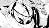 第14話 Ranga in Angerworld(後編)