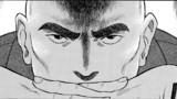 LEVEL11「アウトブレイク」(2)