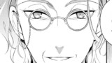 第5話 女神の右目①