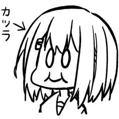 筋肉☆太郎