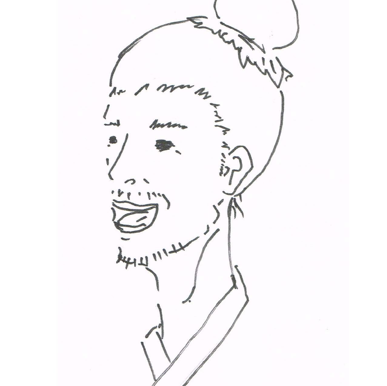 原作=古寺谷 雉