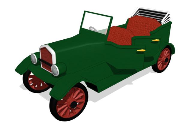 bst20200111古い車1号