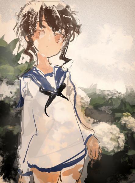 竹井醇子12
