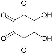 ロジゾン酸 / ことり さんのイラスト - ニコニコ静画 (イラスト)