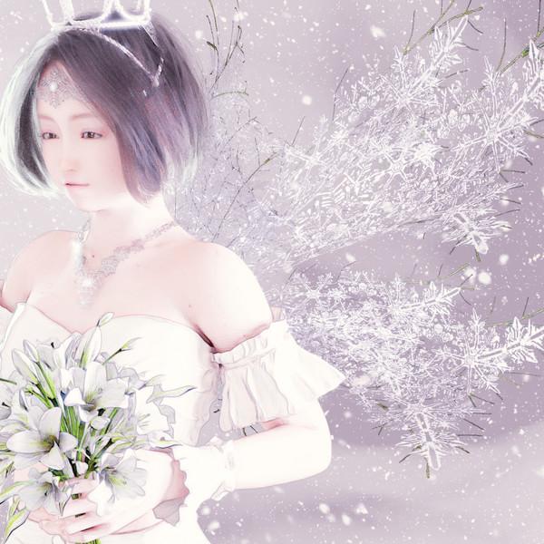 Princess Of Winter
