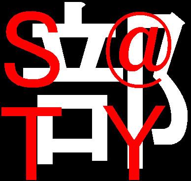 S@TY部