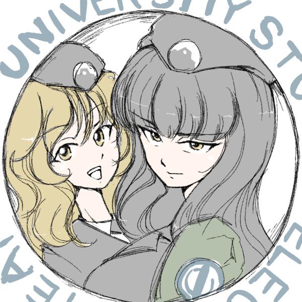 大学選抜チーム