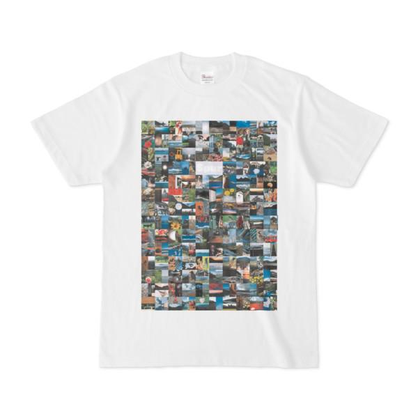 シンプルデザインTシャツ 276-Spur(LAVENDER)