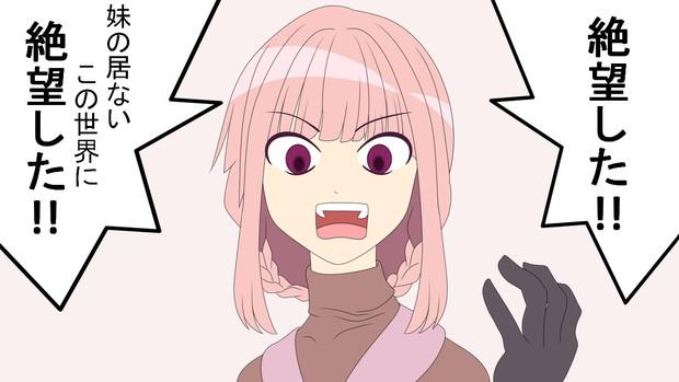 アニメの口癖検査