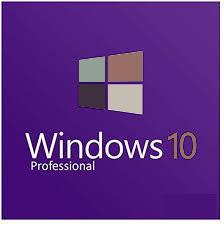 Windows10先輩.png