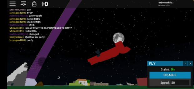 ディズニージュニアが飛んでるだけ【アニメ】