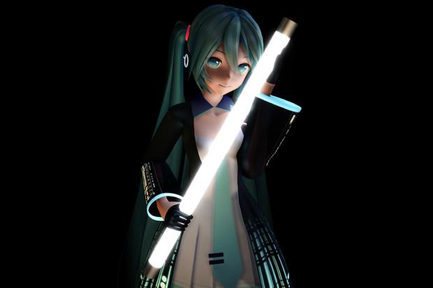LEDビーム_V1.3
