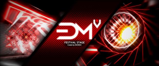 EDMFS5 V1