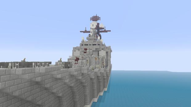 対潜駆逐艦