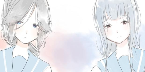 リズと青い鳥