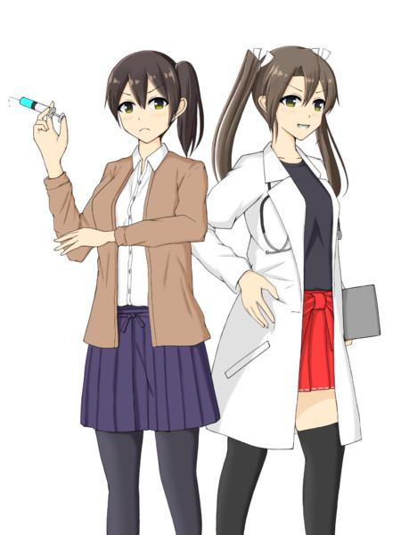 瑞加賀病院