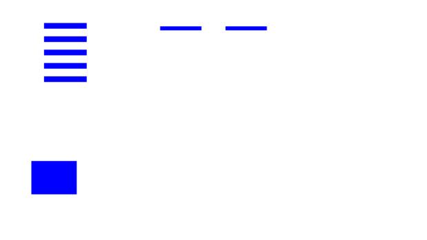 バトオペ2_ID隠しver1.6.png