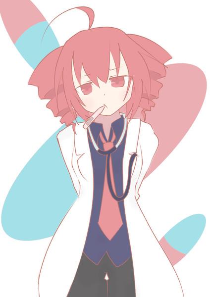 Dr.テトーの診療所