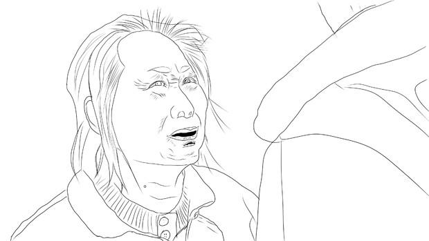 【描画】《我不是药神》 P3