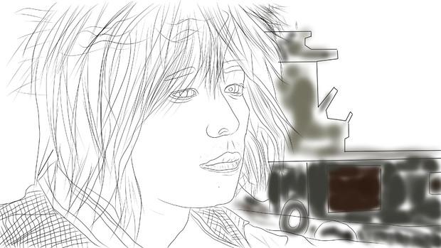 【描画】《我不是药神》 P5