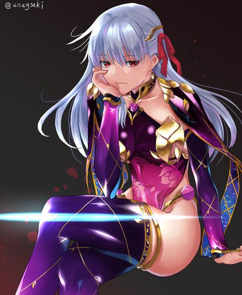 カーマ(Fate)