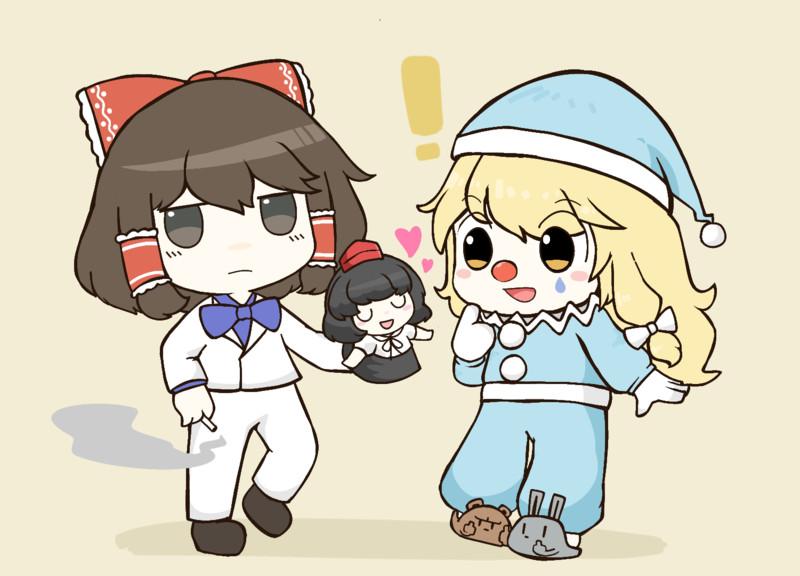 maruSugar☆.circus