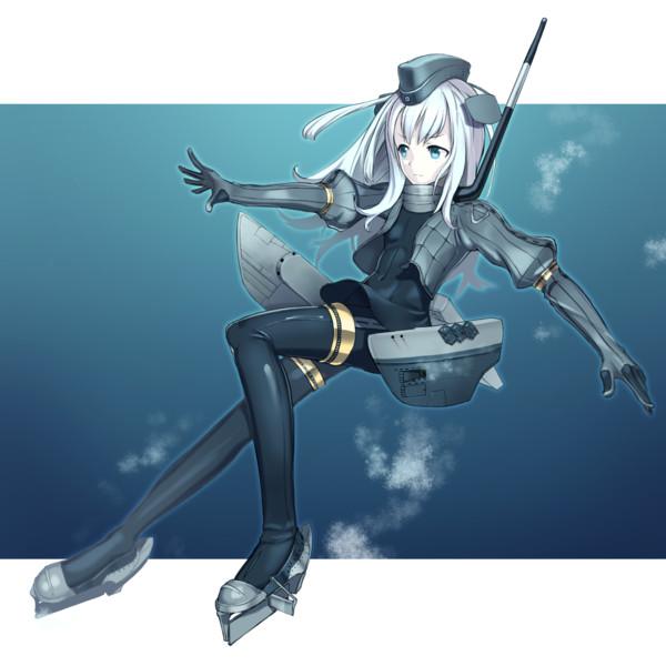 U-511