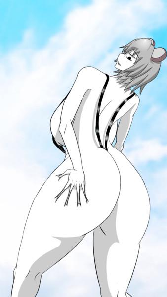 真夏のスリングショット卵☆
