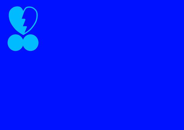 酸素理論旗