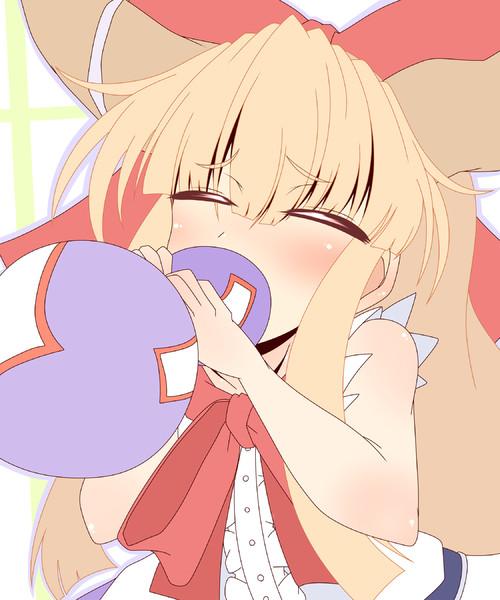 お酒…!【ワンドロ】