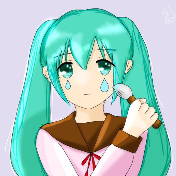 僕のために泣いてくれ