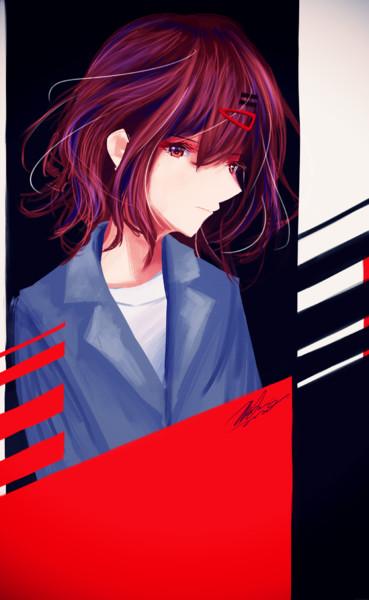 ダンサー ll