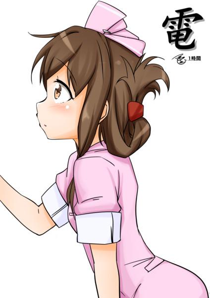 電(1ドロ20201118)