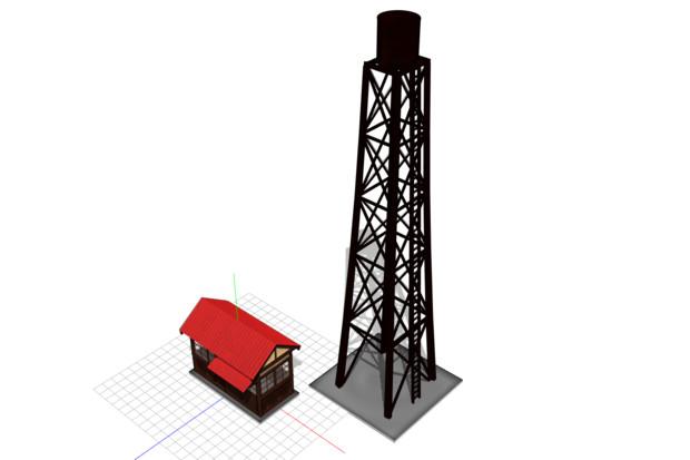 bst20201225詰所給水塔